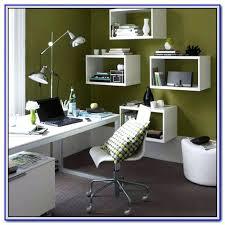 commercial office paint colors interior paint colors 2014 best