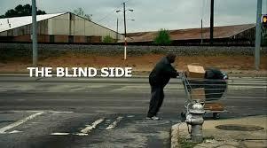 The Blind Aide Imcdb Org