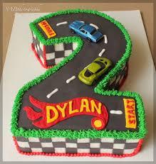 birthday cake ideas cute simple wheels birthday cake fantasy