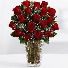 cheap flowers to send cheap delivery flowers https www flowerwyz flower delivery