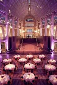 wedding venues in washington dc fancy wedding venue the willard intercontinental washington dc
