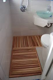 Houzz Bathrooms With Showers Bathing Solutions For Small Bathrooms Bath Fixerbath Fixer