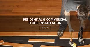 Laminate Floor Refinishing Hardwood Flooring Installation Refinishing Hardwood Flooring