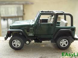 transformers hound jeep chinese binaltech hound knock off transformers
