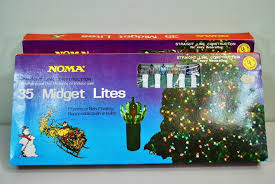 lights noma lights card and decore