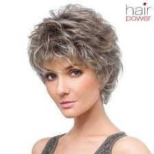 Frisuren Kurze Graue Haare by Frisuren Frauen Kurzhaar Grau Frisuren Kurze Haare