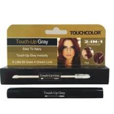 hoghtlighting hair with gray buy hair colors at best prices lazada malaysia free shipping
