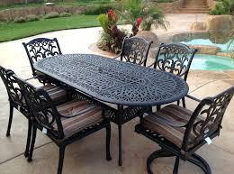 Cast Iron Bistro Table Cast Iron Patio Furniture Related Post Cast Iron Patio Furniture