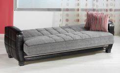 Bensen Sleeper Sofa Brilliant 29 Inch Bar Stool How To Choose The Right Bar Stool
