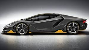 list of all lamborghini cars 18 most expensive cars in the