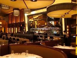 bar am駻icain cuisine bar americain cuisine craation de cuisine