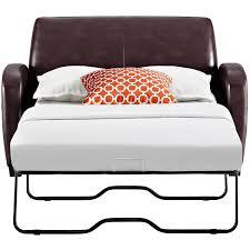 sofas center brown futon sofa sleeper chester serta dream the