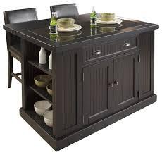 island kitchen nantucket modern island kitchen nantucket in decor 17 creative of
