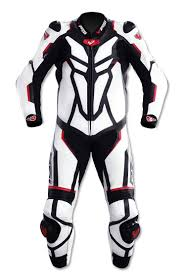 motorcycle racing leathers 7 best psí men u0027s leather suit racing astaroth images on