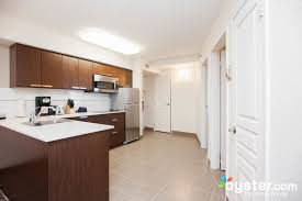 Two Bedroom Suite New York City Cute Laundry Room Property A Two - Two bedroom suite new york city