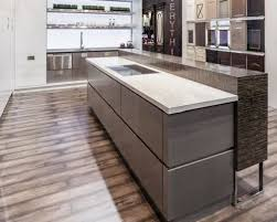 elmwood kitchen cabinets elmwood kitchen cabinets l33 in creative home decoration plan with