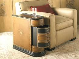 Narrow End Tables Living Room Narrow End Tables Living Room End Table End Tables Living
