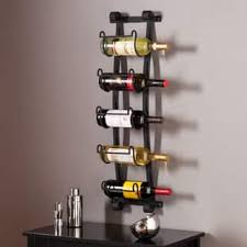 wine racks shop the best deals for dec 2017 overstock com