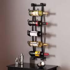wine racks for less overstock