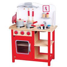 gioco cucina cucina giochi e giocattoli per bambini biosolex