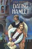 Image result for dating of hamlet