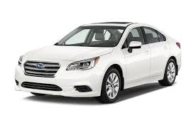 subaru station wagon 2017 subaru legacy reviews and rating motor trend