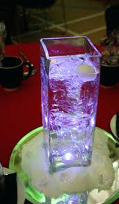 Purple Vases Cheap Glass Wall Vases For Flower Window Glass Round Crystal Chandelier