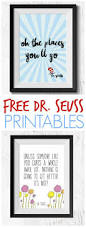 grab these new free dr seuss printable quotes books for 1 20