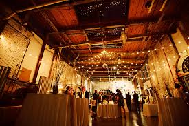 inexpensive wedding venues in maryland cheap wedding venues 7 ways to reduce your venue costs