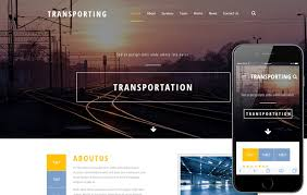 free responsive templates download w3layouts com