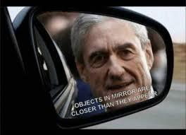 Mirror Meme - image result for meme mueller in rearview mirror stuff to buy