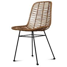 chaise rotin conforama chaises blanches conforama chaises bois blanc chaise plastique