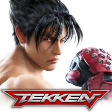 tekken apk tekken mod apk 0 9 1 hack cheats for android no root