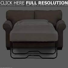 sofas and couches durban tehranmix decoration