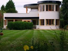 Home Architecture Styles 201 Best Moderne Architecture Images On Pinterest Architecture