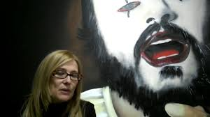 nicoletta mantovani sclerosi multipla nicoletta mantovani intervista luciano pavarotti amava i