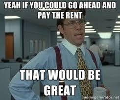 Property Management Memes - property management memes at work pinterest property