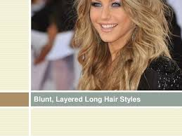 hairstyles at 30 top best 30 hairstyles for 2015