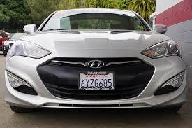 2013 hyundai genesis coupe 3 8 r spec hyundai genesis 3 8 r spec in california for sale used cars on