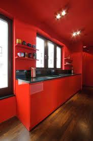 kitchen design center decor ideas images15 idolza