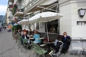 Wohnzimmer Berlin Prenzlauer Berg Cafe Wohnzimmer Berlin Jtleigh Com Hausgestaltung Ideen