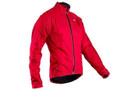 waterproof bike jacket sugoi zap bike jacket cycling jackets evans cycles
