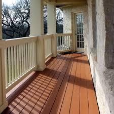 best deck color to hide dirt plan on painting your deck the 5 best deck colors surepro