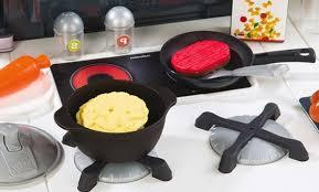 jeux de grand prix de cuisine déco grand prix de cuisine jeux 76 poitiers 07320037 simple