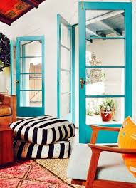 Eclectic Interior Design Best 25 Eclectic Interior Doors Ideas Only On Pinterest