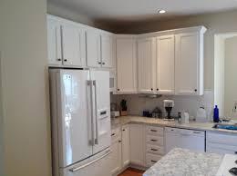 Modern Gray Kitchen Cabinets Kitchen Lighting Light Gray Kitchen Cabinets Kitchen With Gray