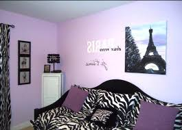 download paris themed bedroom ideas gurdjieffouspensky com transform paris themed bedroom ideas in inspiration to remodel home with superb paris themed bedroom ideas