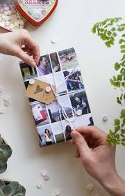 customized wrapping paper best 25 personalised wrapping paper ideas on