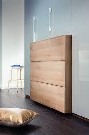 Schlafzimmer Schrank Von Nolte Nolte Möbel U2013 Neue Programme Wie Gemacht Für Mein Zuhause