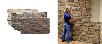 home depot wall panels interior 6 easy and inexpensive ways to a rustic interior 6sqft